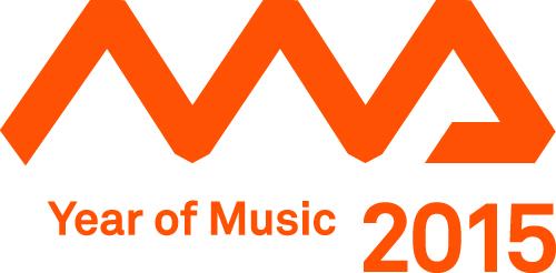 Muusika-aasta 2015